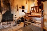 Ryedale Folk Museum IMG_0710.jpg