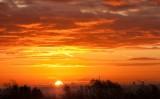 Hull sunrise IMG_8090.jpg