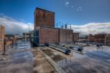 Regency House roof -5533u.jpg