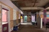 Regency House-5470u.jpg
