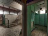 Regency House-5479u.jpg