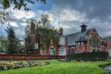 Beverley IMG_5733.jpg