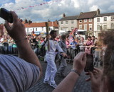 Beverley Olympic Torch crowd IMG_5781.JPG