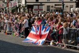 Beverley Olympic Torch crowd IMG_7519.jpg