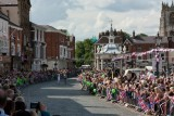 Beverley Olympic Torch crowd IMG_7530.jpg