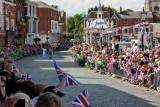 Beverley Olympic Torch crowd IMG_7531.jpg
