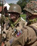 Veterans Weekend - East Park, Hull -0315.jpg