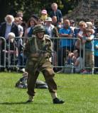 Veterans Weekend - East Park, Hull -0388.jpg