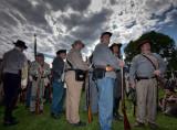 Veterans Weekend - East Park, Hull -0469.jpg