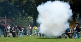 Veterans Weekend - East Park, Hull -0494.jpg