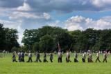Veterans Weekend - East Park, Hull -0663.jpg
