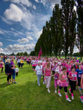 Race For Life - Hull -0860.jpg