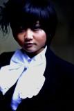 Dark 055 20120729.jpg