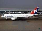 A310-300  70-ADV