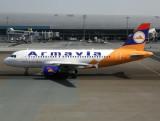A-319   EK-32007