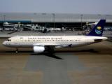 A320  HZ-ASB