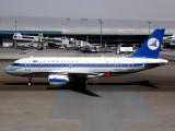 A319  4K-AZ03