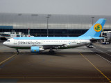 A313  UK-31002