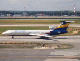 TU5  RA-85626