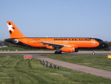 A320  UR-DAB
