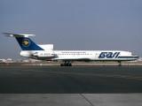 TU-154M  RA-85826