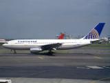 A300B   N13983