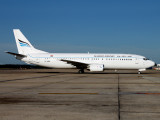 Alnasr Airlines