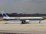 B757-200  G-IEAB