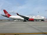A330-200  G-VSXY