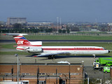 Tu-154M   OK-TCD