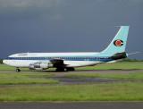 B-720     OY-APZ