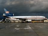 DC-10-30    YU-AMA