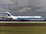 DC9-31    P4-MDD