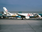 A-320   A40-EJ