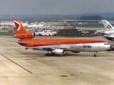 DC10-30  C-GCPD