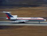TU-154M  CU-T-1285