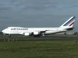 B747-228 F-GCBB