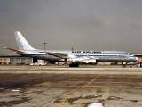 DC8-55F  5N-ARH