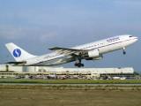 A300B  EI-CJK