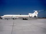 TU-154M  RA-85798