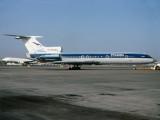 TU-154B-2  RA-85453