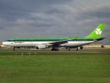 A330-300  EI-CRK