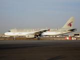 A320 A7-ADD