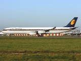 A343 VT-JWC