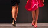 NEC Fashion Show 2011