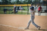 Boys Baseball