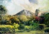 landscape_gallery
