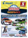 SDF2011-Dossier_de_presse-FR-1.jpg