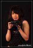 MARIE-P-020.jpg