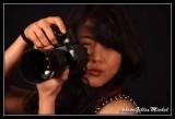 MARIE-P-021.jpg